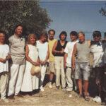 Θασσος 2001
