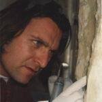 Ακρόπολη 1994