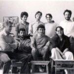 ΑΣΚΤ 1983