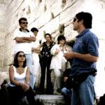 Ακρόπολης 2006
